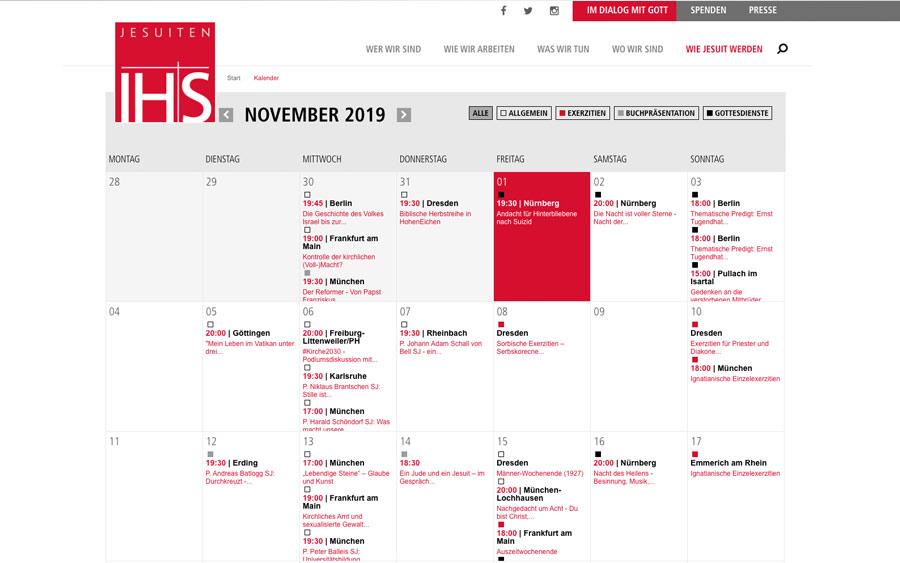 jesuiten-relaunch-kalender-superscreen